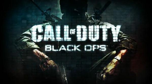 KN!F no Black Ops Cod-black-ops
